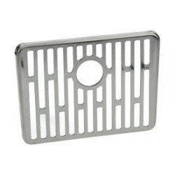 Dolce Gusto GRILLE RÉCOLTE-GOUTTES MS-622549