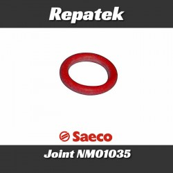 Saeco Joint silicone NM01035