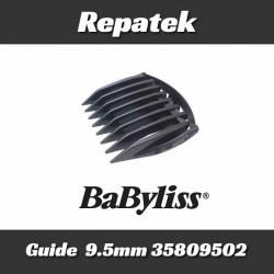 BABYLISS GUIDE DE COUPE 9.5 MM 35809502